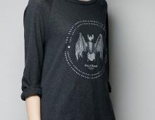 0082 Zara Basic