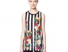 0128 Zara Basic