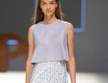 080 Fashion Barcelona, Colección LUPO BARCELONA